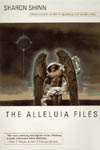 _The Alleluia Files_