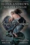 _Angels of Darkness_