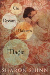 _The Dream-Maker's Magic_