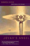 _Jovah's Angel_