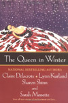 _The Queen in Winter_