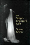 _The Shape-Changer's Wife_