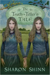 _The Truth-Teller's Tale_